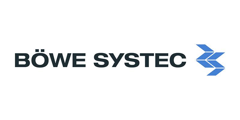 Colaboramos con Bowe Systec