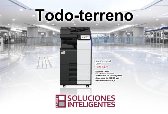 https://soluciones-inteligentes.es/buscas-una-multifuncion-todoterreno-y-ecologica/